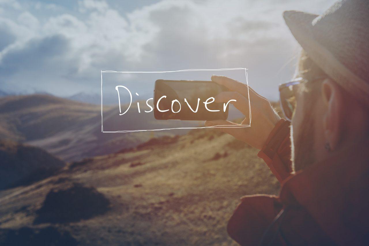 夢、目標、やりたいことが見つからないあなたへ。やりたいことを見つける方法