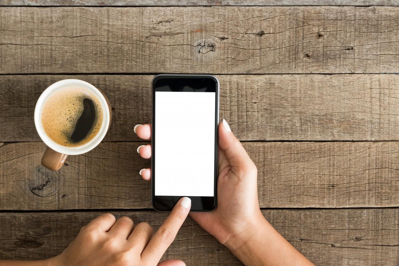 iphone7に期待していること。Apple payでsuica、クレジットカードの携帯が不要になること。