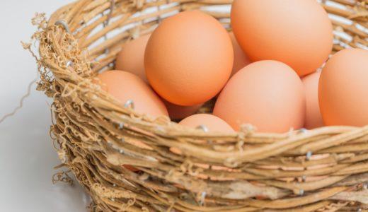 仕事は1人のお客様、1つの会社・取引先に依存しないこと。卵を1つのカゴに盛るな。分散すること。