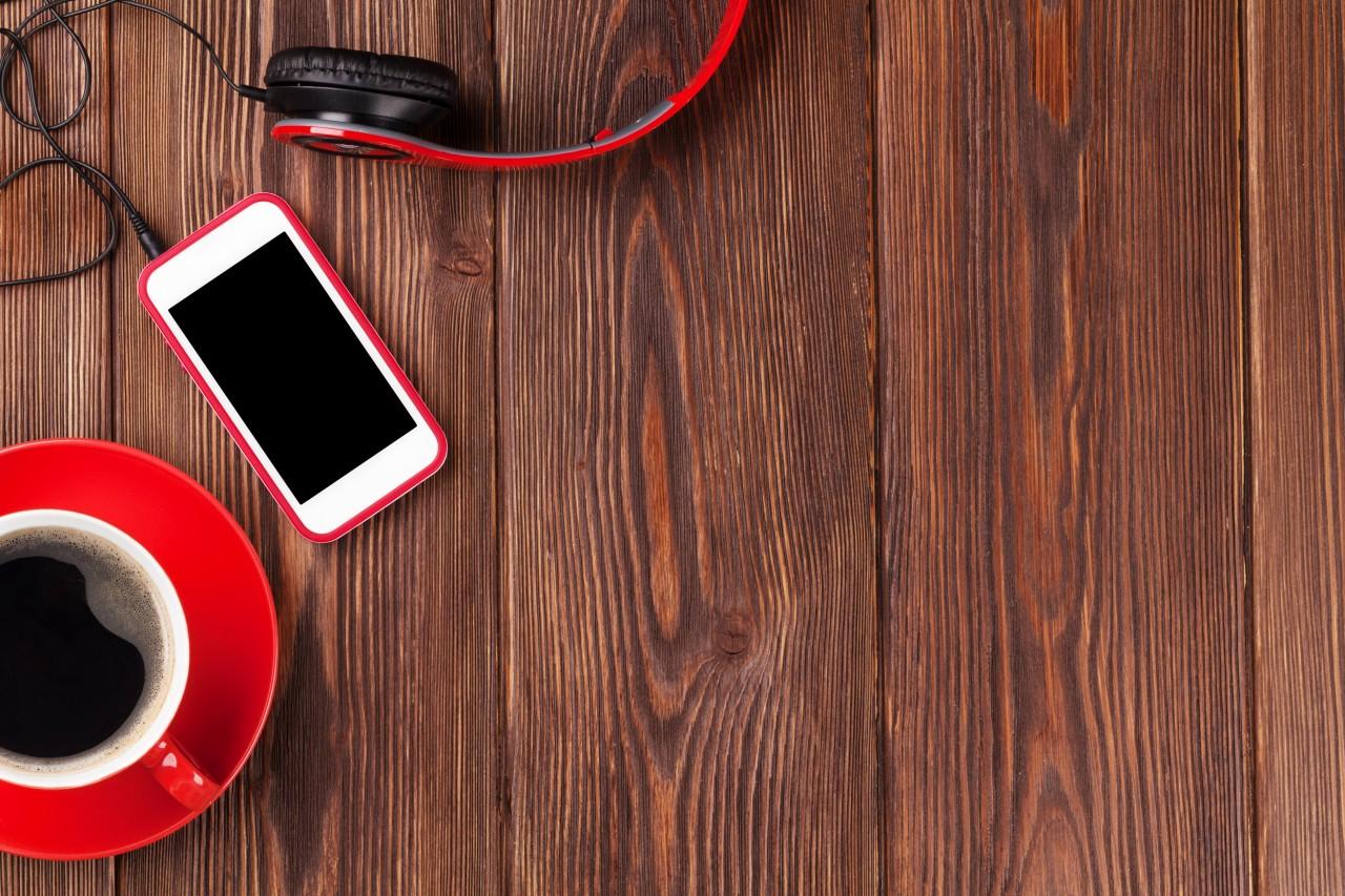 【随時更新】Spotifyおすすめプレイリストまとめ〜カフェ、コーヒー、キャンプなどスローな時間に聞きたい曲〜