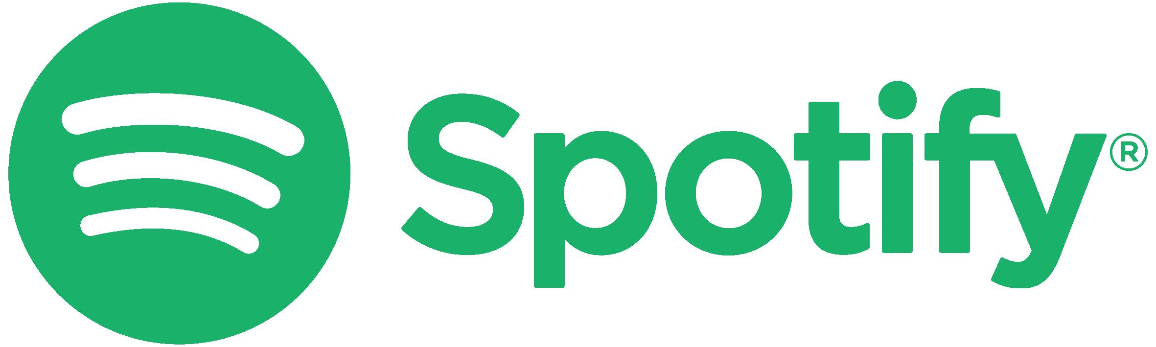 海外で話題の無料音楽ストリーミングサービス『Spotify』が2016年9月日本上陸!おすすめの理由とは!