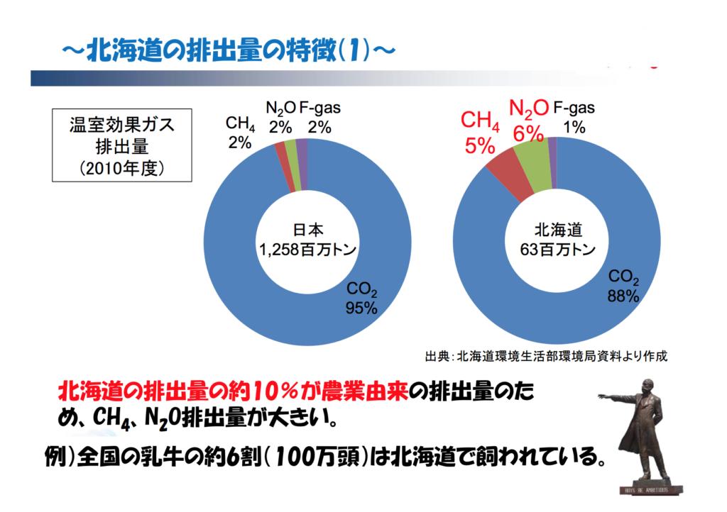 %e3%82%b9%e3%82%af%e3%83%aa%e3%83%bc%e3%83%b3%e3%82%b7%e3%83%a7%e3%83%83%e3%83%88-2016-11-15-17-01-16