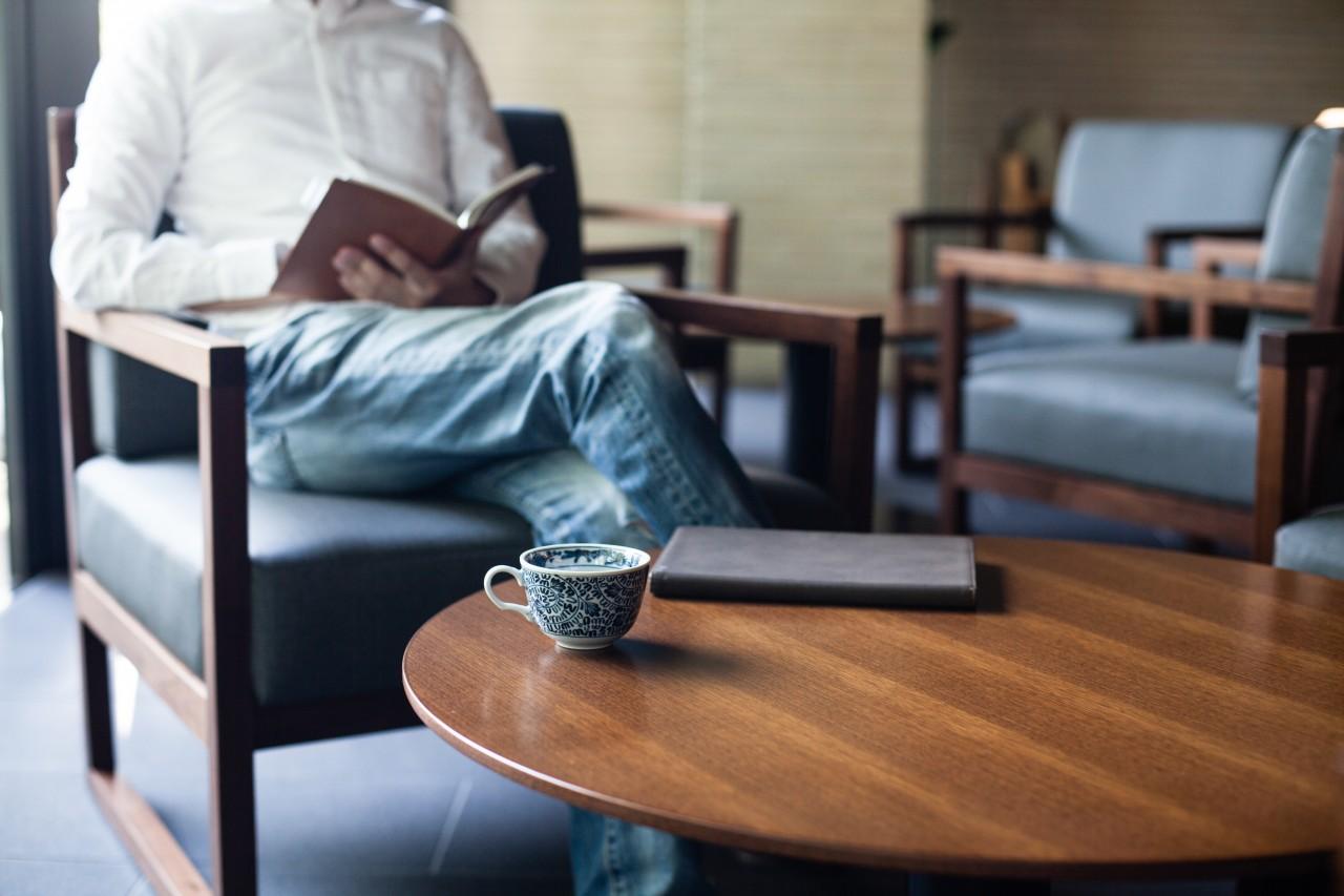 読書の生産性を上げる3つの方法!特にKindle+Amazon ハイライトが便利すぎる。