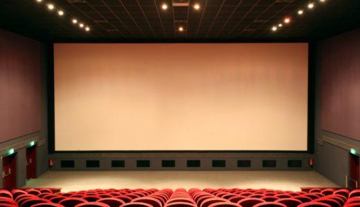【2016年公開のおすすめ映画11選】映画館で見てよかった映画をセレクトしました。