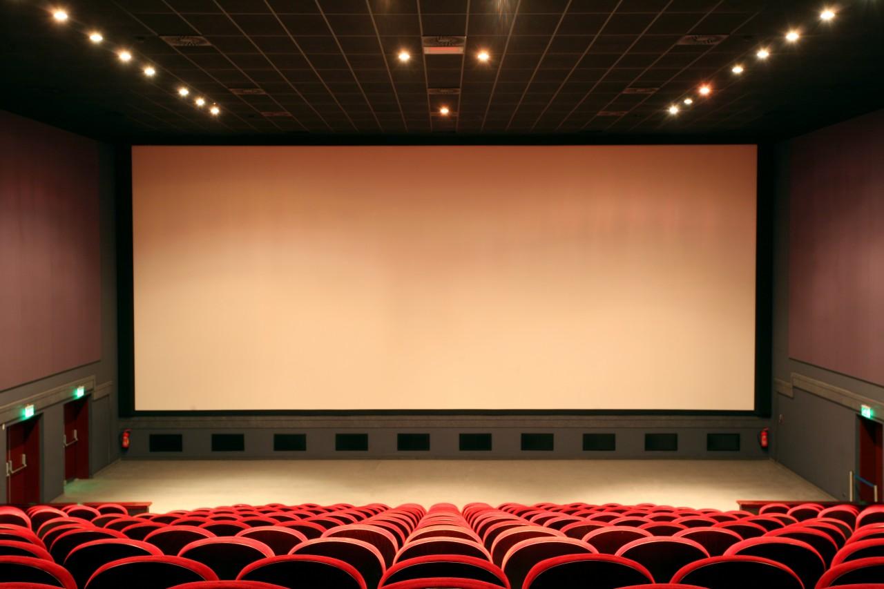 2016年公開の映画館で観てよかったおすすめ映画11選