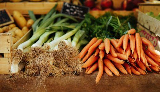 【まとめ45選】野菜宅配・食材宅配・ネットスーパー比較
