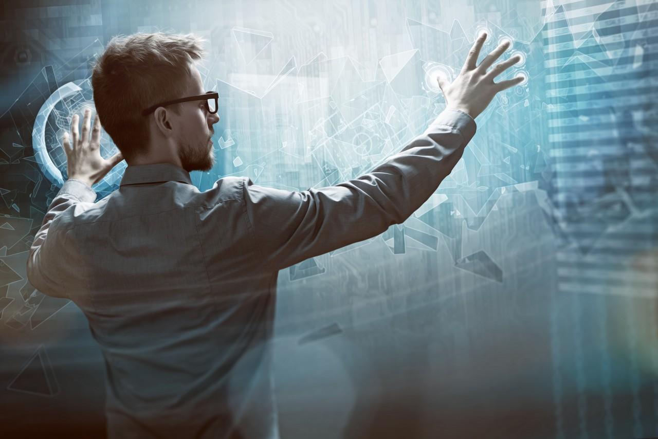 未来予測・働き方に関するオススメ本10選。不透明な時代を生きているからこそ、これからの働き方を考える必要がある。