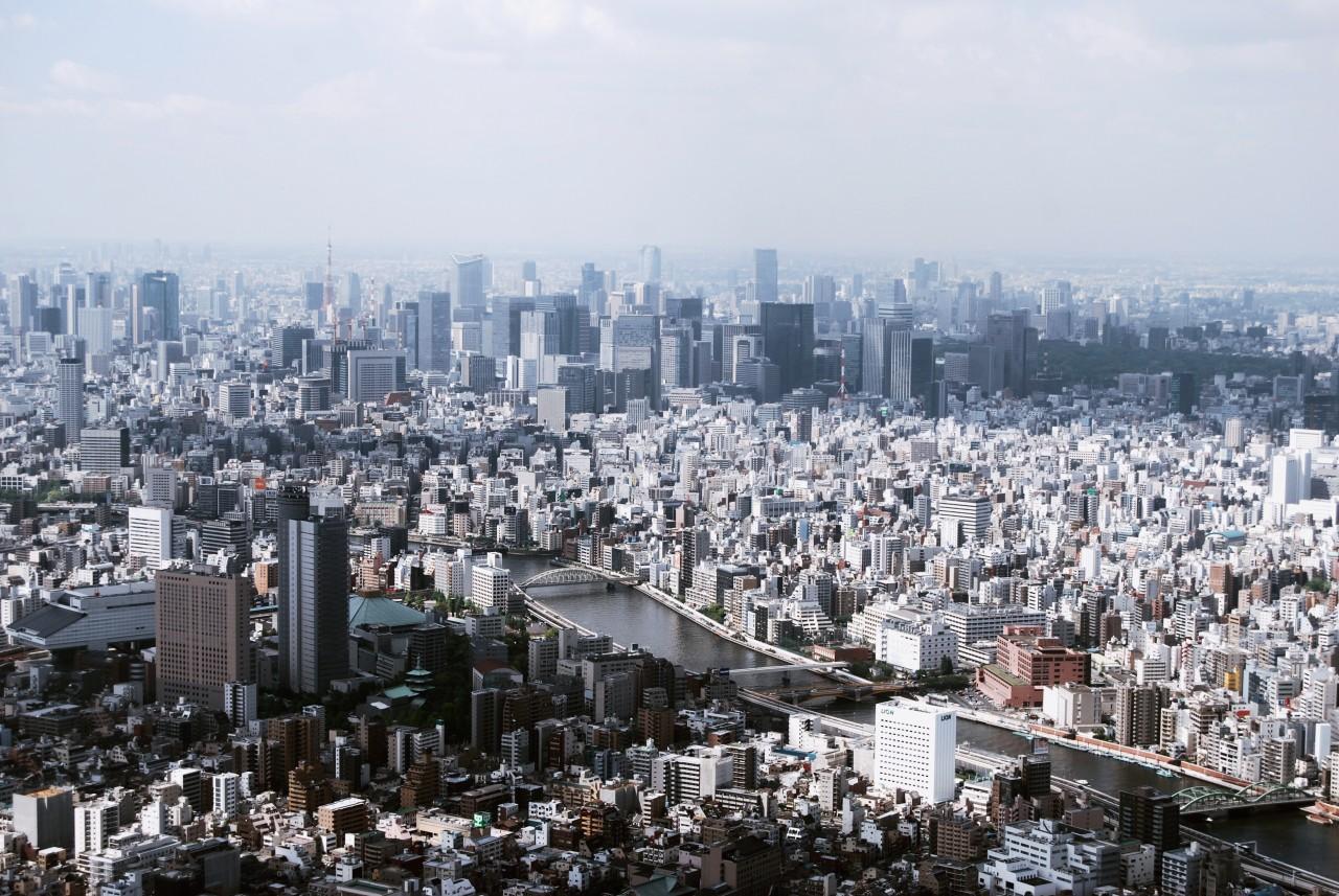 日本が抱える少子高齢化、貧困、経済成長の問題を統計学の視点で考える『統計学が日本を救う』西内啓