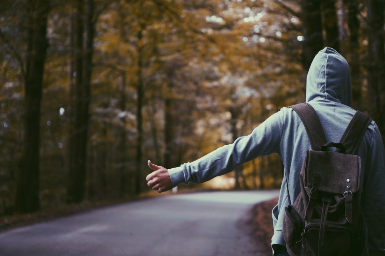 人生は「選択」の連続。後悔しない、正しい「選択」をするために必要な4つのポイント。