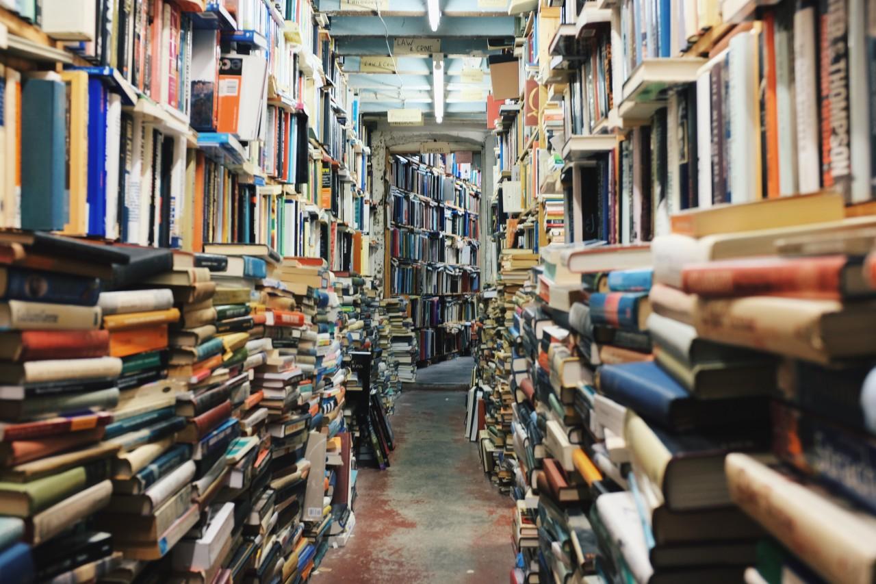 教養の必要性を学べるブックガイド『リーダーの教養書(NewsPicksBook)』紹介されている選書の一覧まとめも