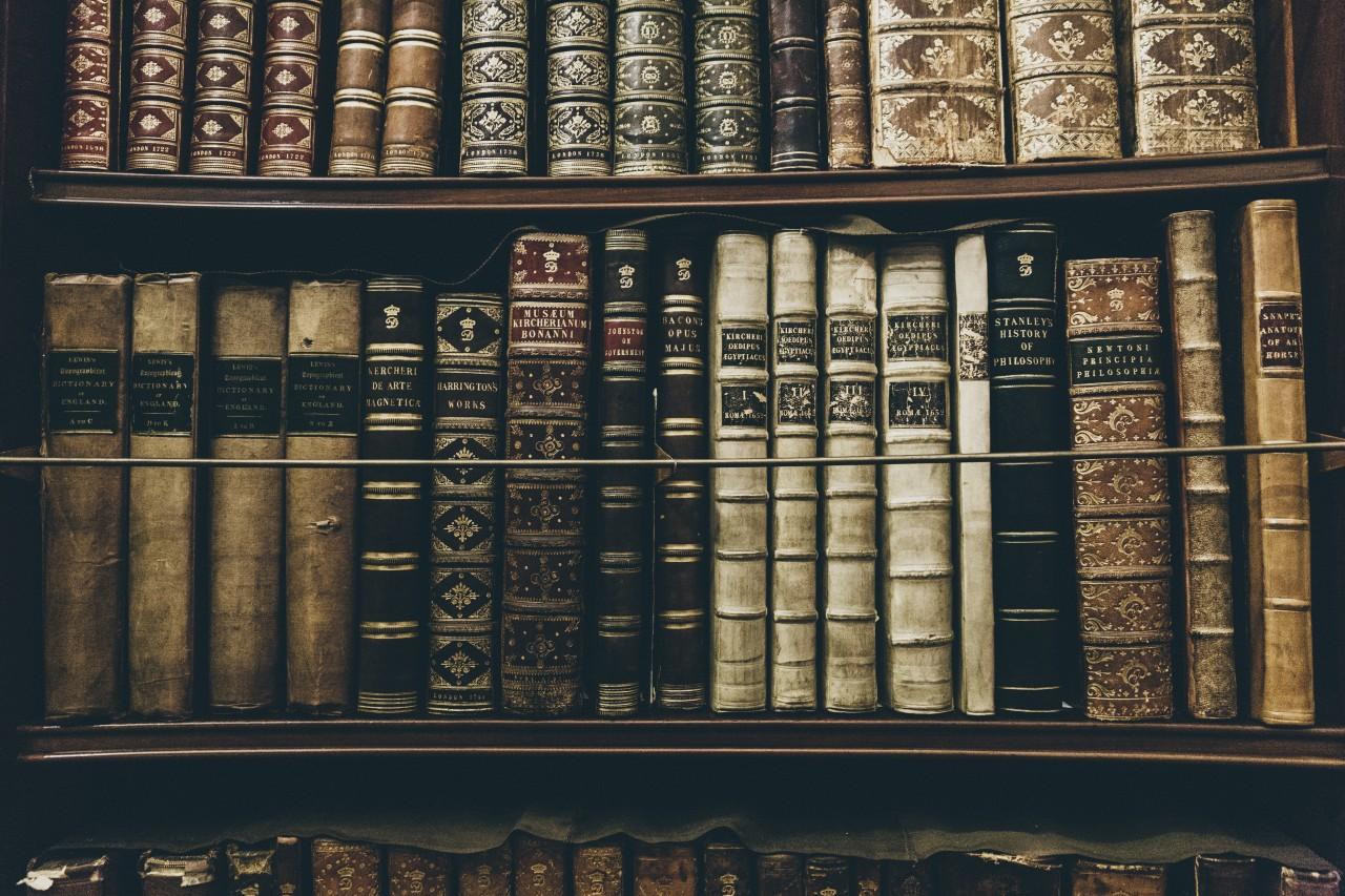 過去の歴史を学ぶ必要性、重要性に気づかせてくれる本でした『サピエンス全史 文明の構造と人類の幸福』ユヴァル・ノア・ハラリ