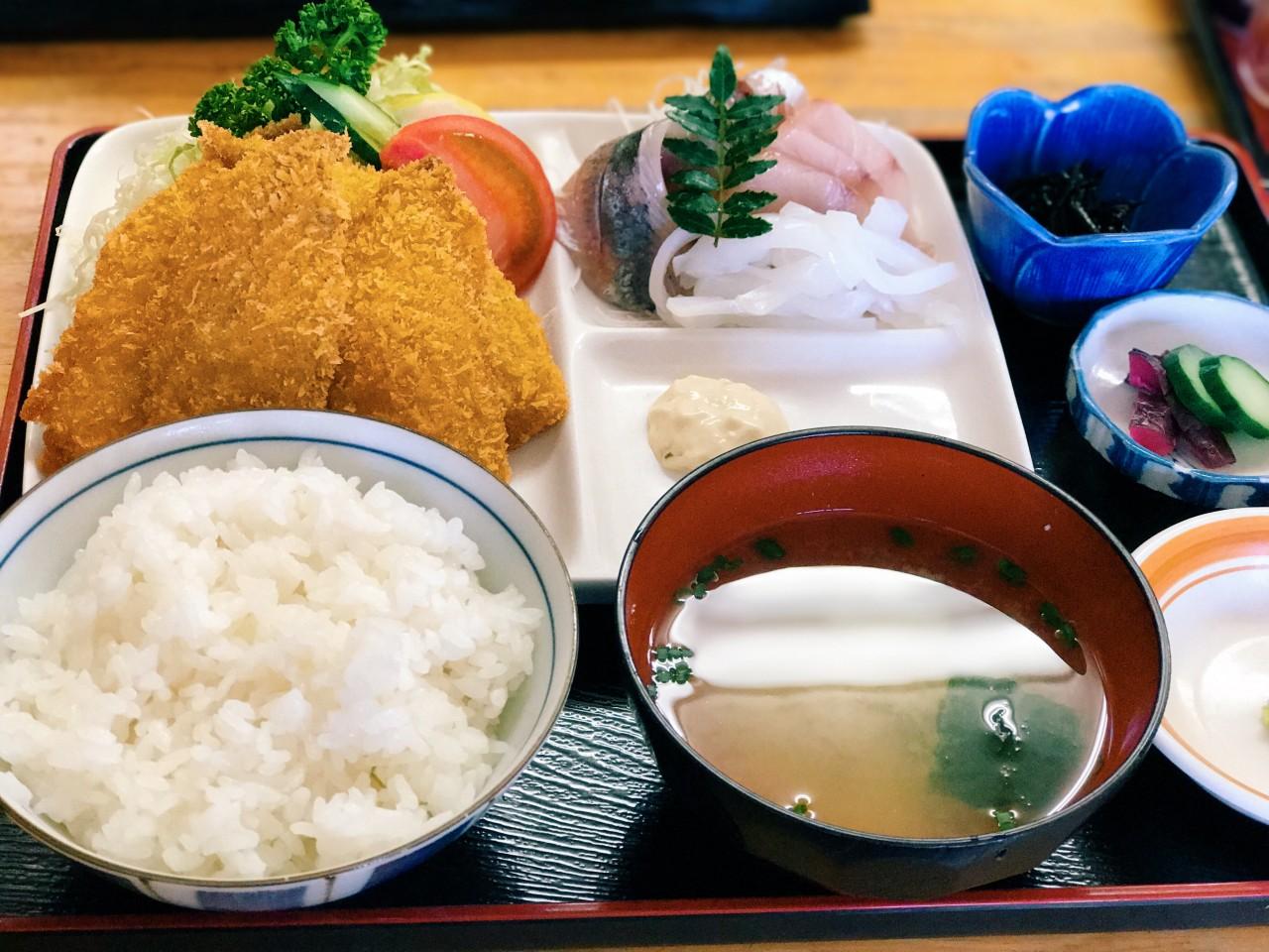 千葉県金谷近辺のおすすめ観光スポットを紹介します。美味しいランチも。