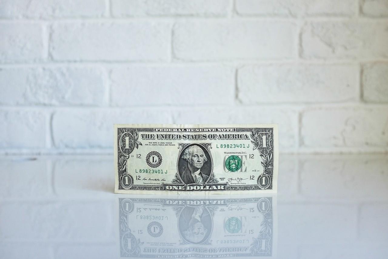大富豪から学んだお金を増やすために最初にやるべきこととは?