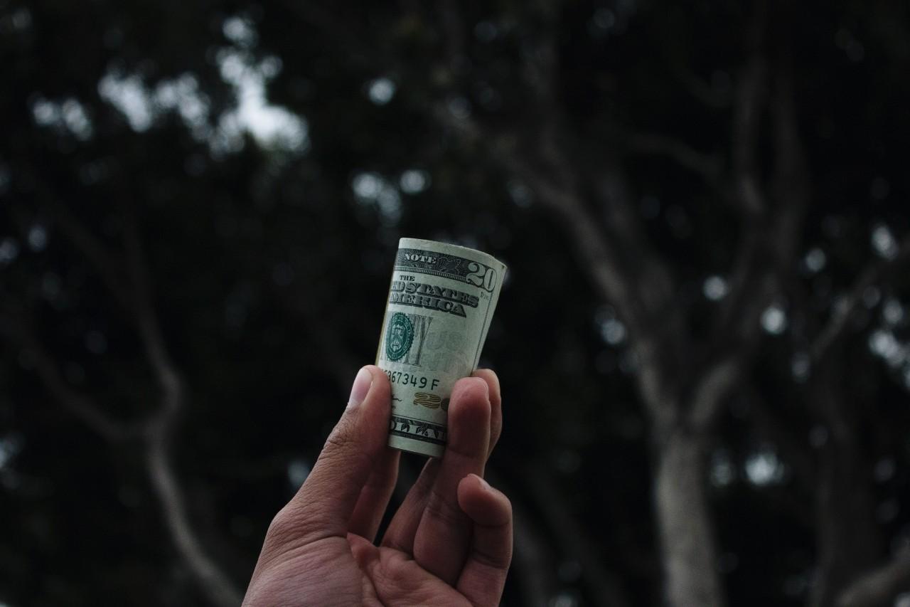 アメリカの億万長者たちに学ぶ、億万長者になりやすいビジネス・職業とは?