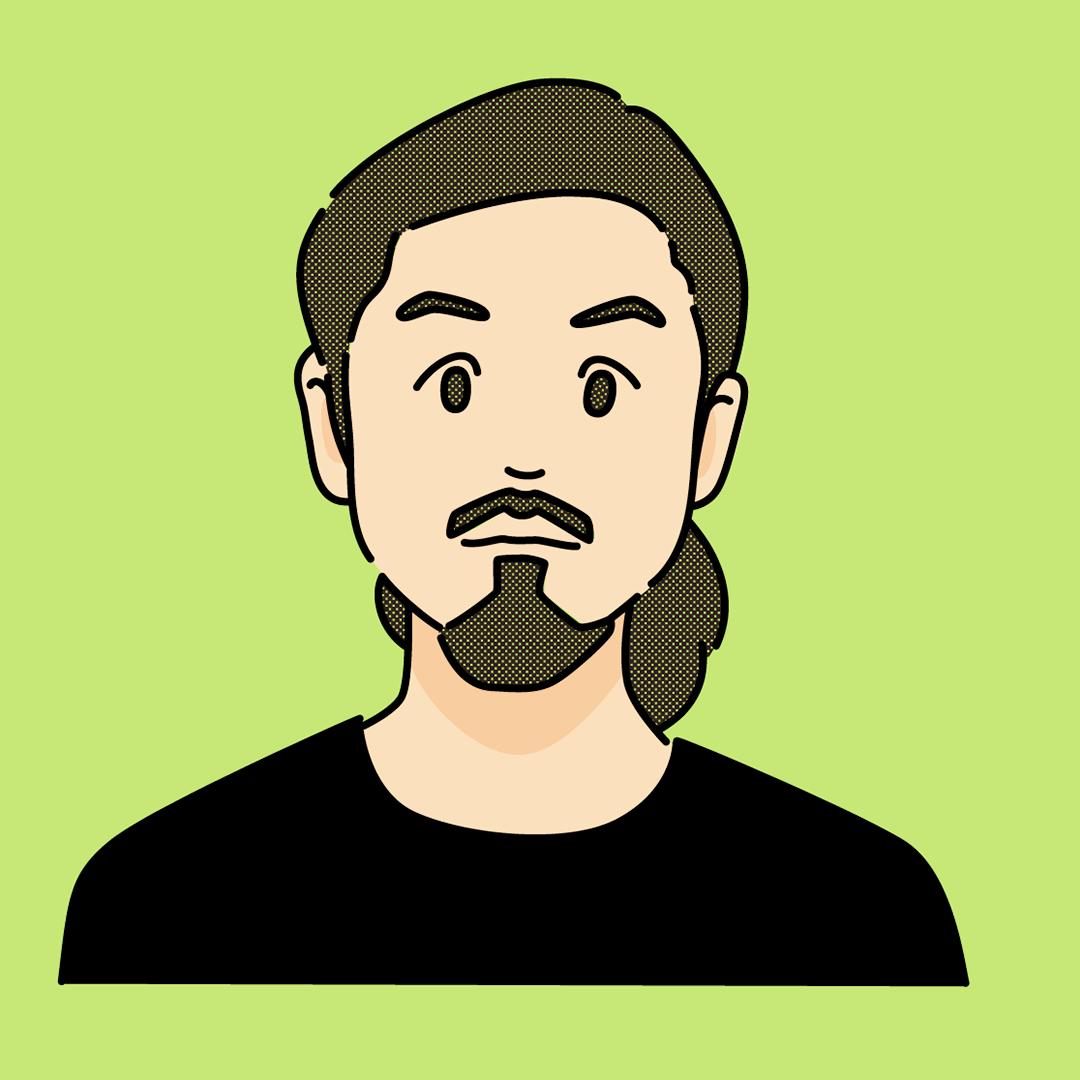 komalog-icon